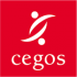 Cegos Digital